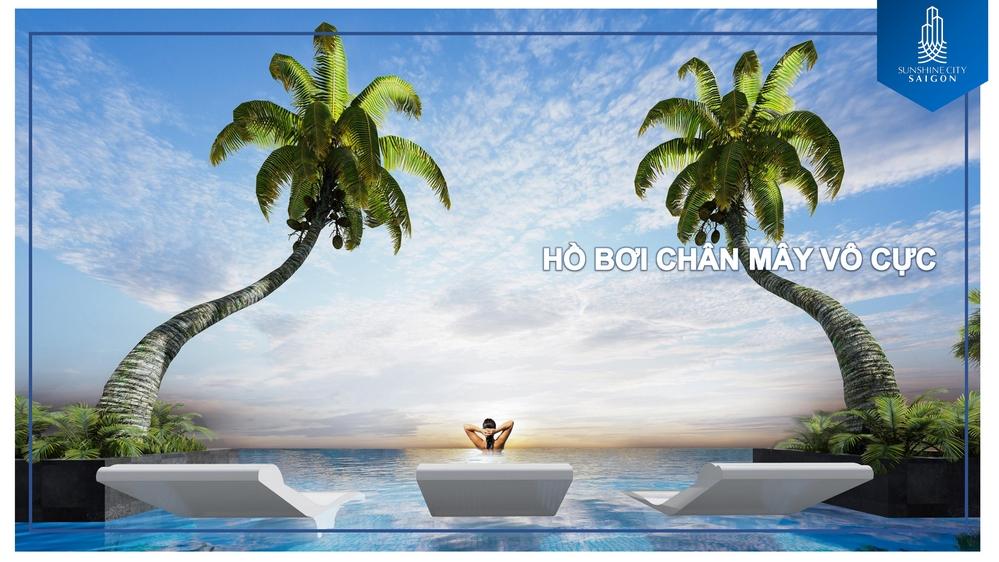 ho-boi-chan-may-vo-cuc-tai-sunshine-city