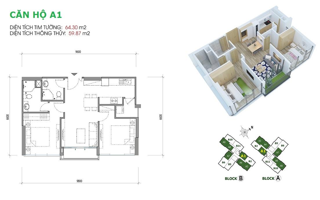 eco-green-sai-gon-hr1a-a1