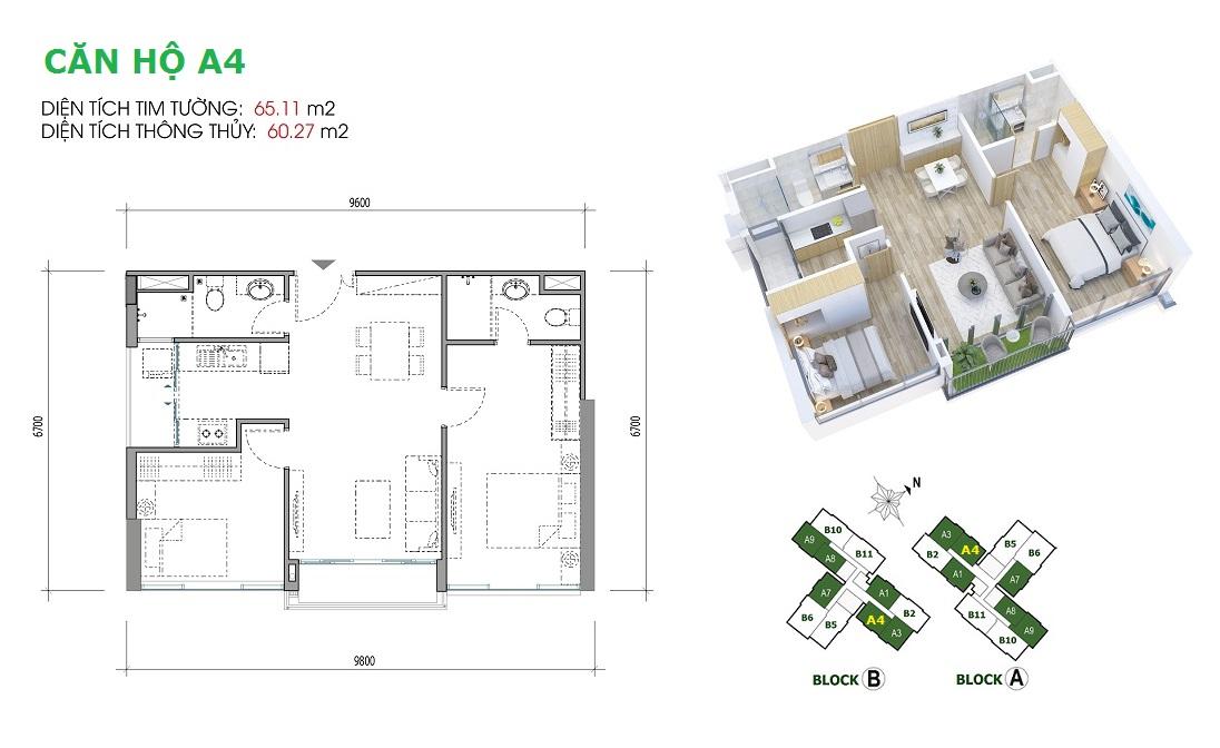 eco-green-sai-gon-hr1a-a4