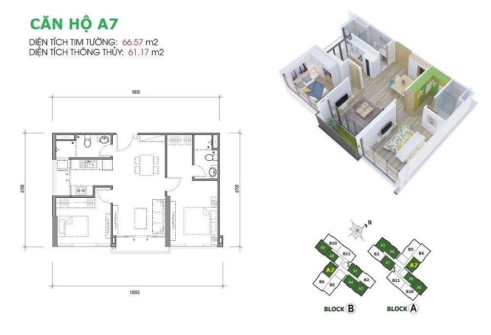 eco-green-sai-gon-hr1a-a7