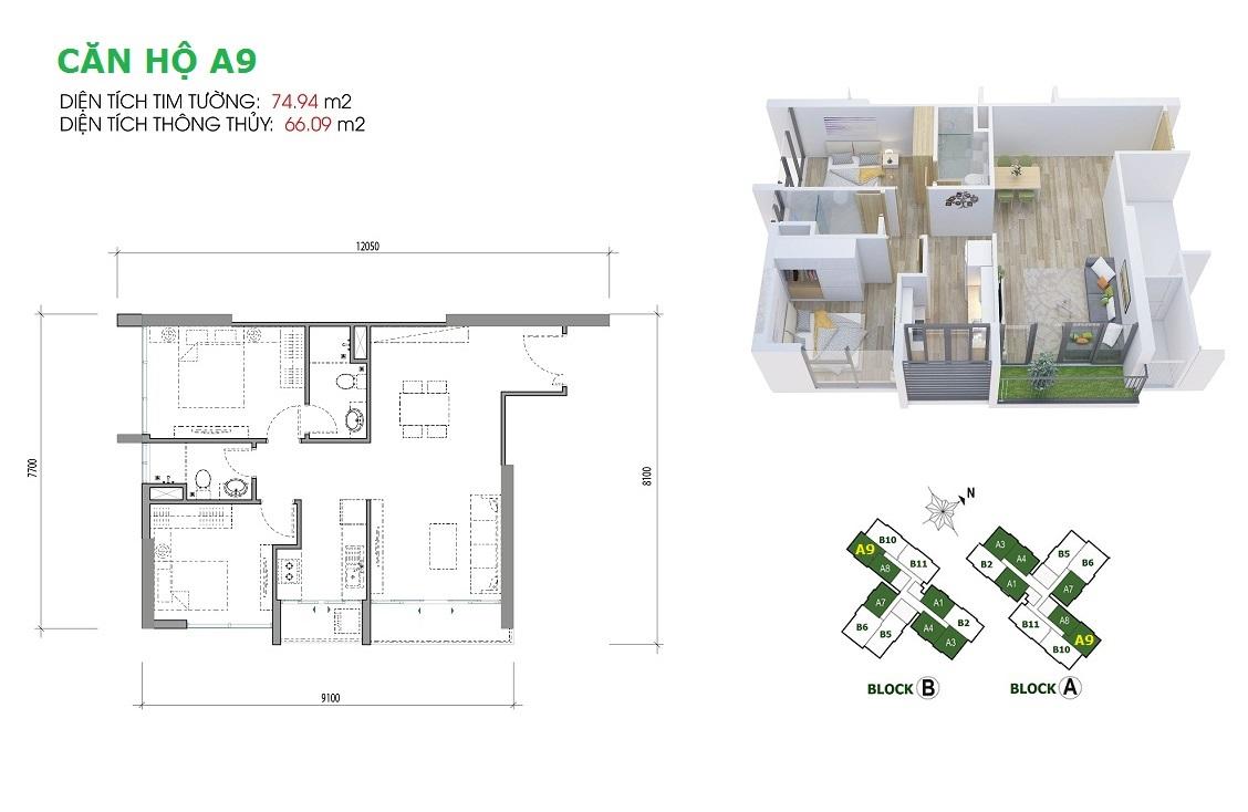 eco-green-sai-gon-hr1a-a9