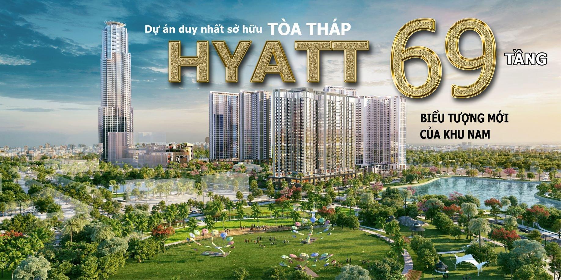 toa-nha-grand-hyatt-eco-green-sai-gon