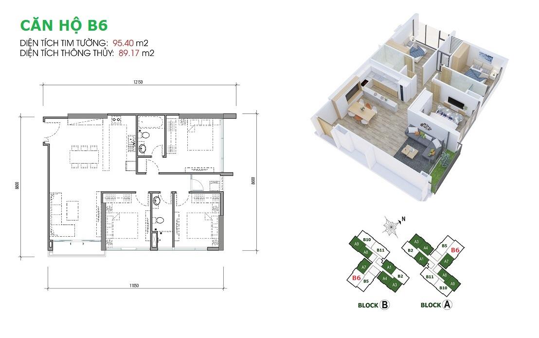 eco-green-sai-gon-hr1a-b6