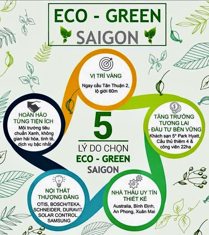 ly-do-mua-eco-green-sai-gon