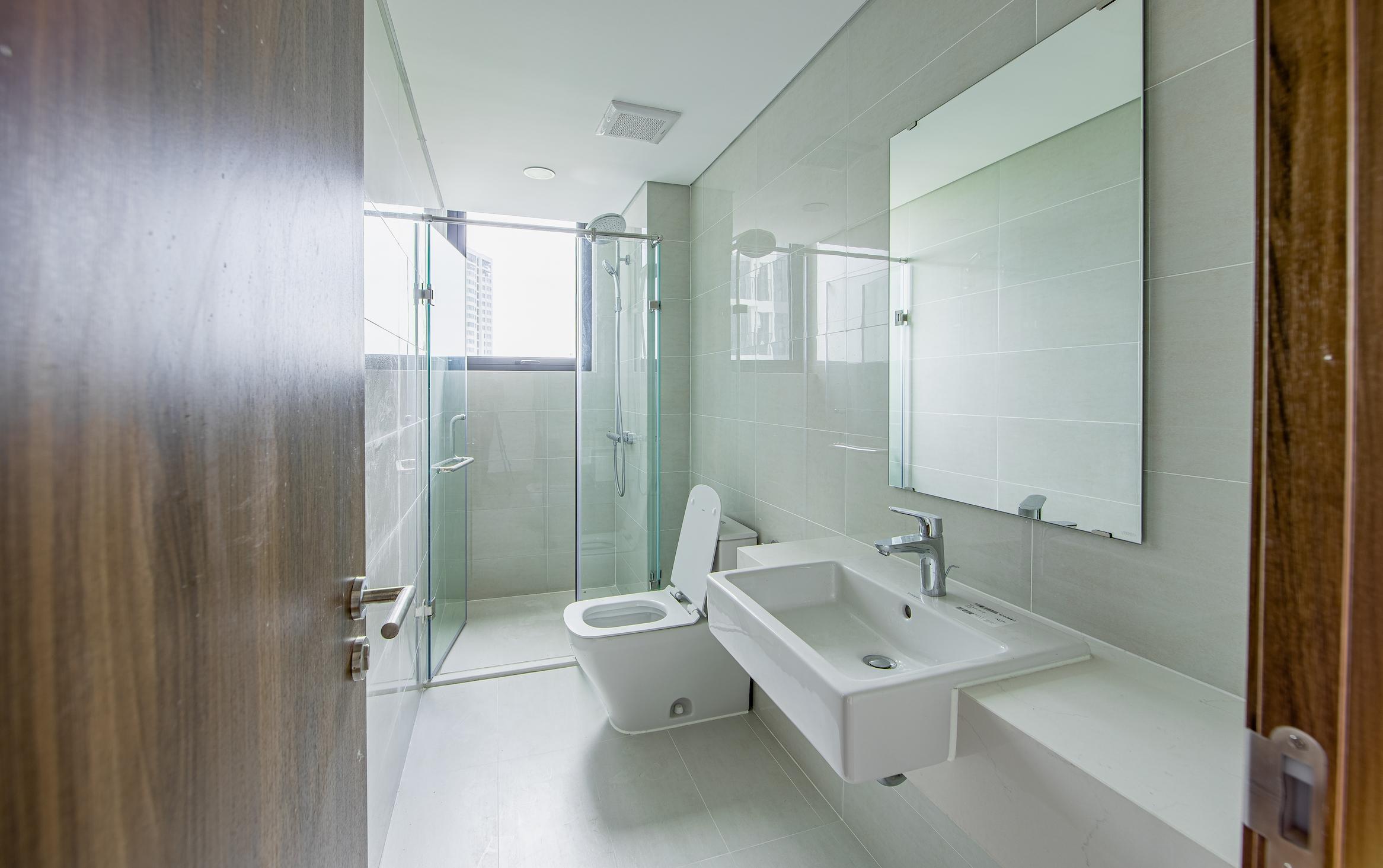 toilet-eco-green