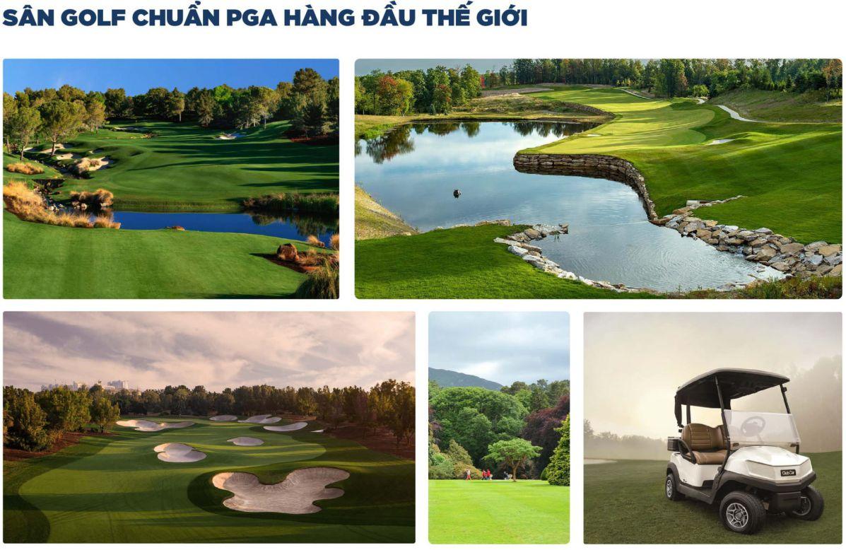 e-leaflet-golf-fa-mini-size-02