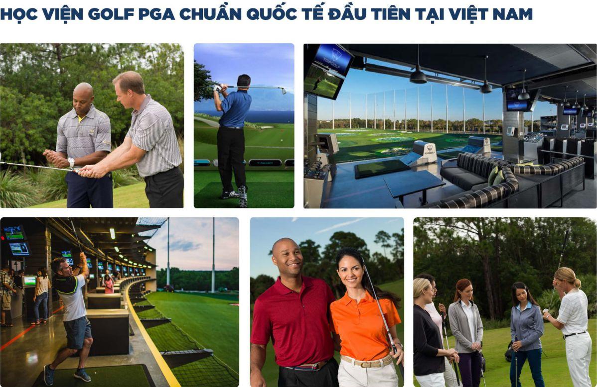 e-leaflet-golf-fa-mini-size-03