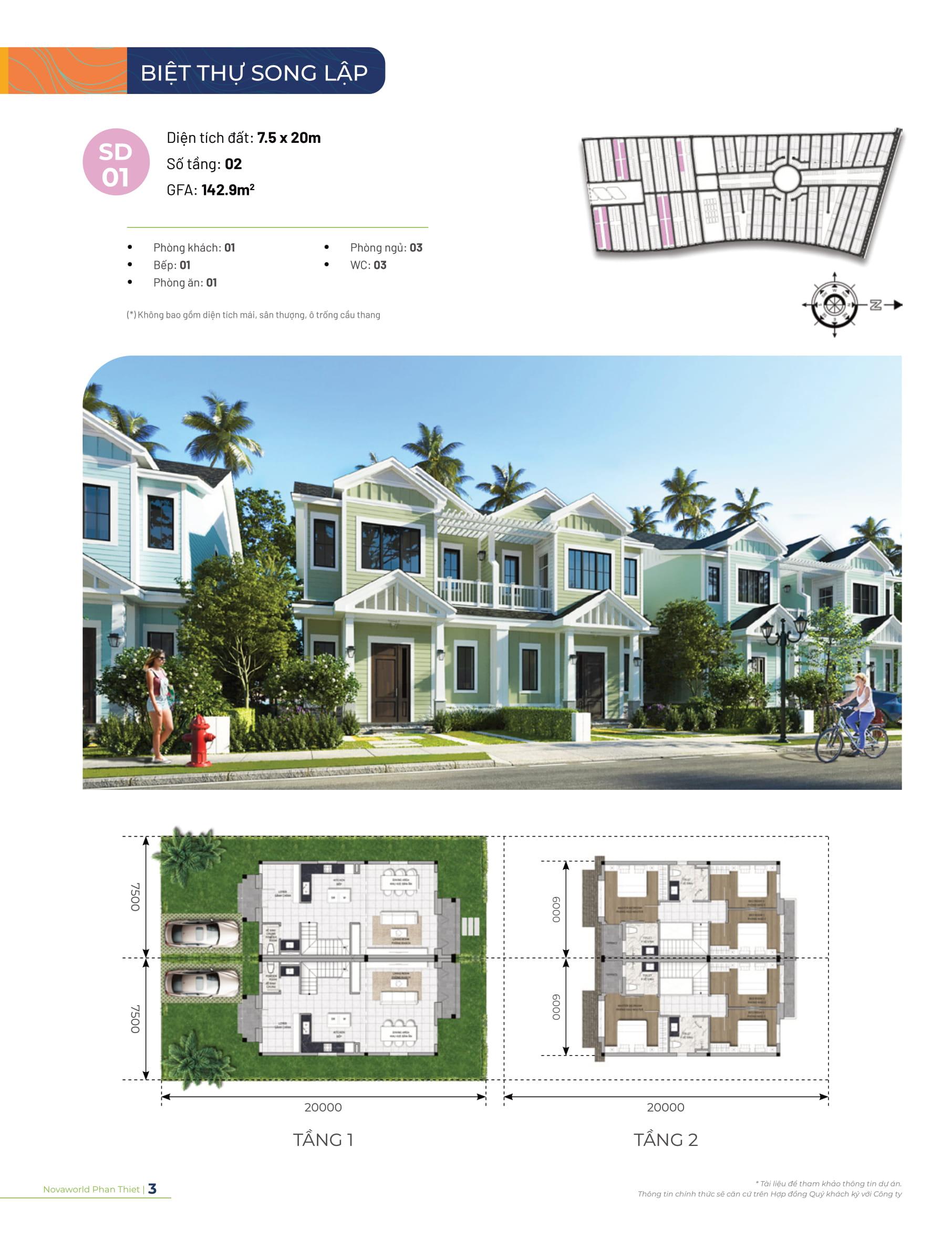 mb-nwp-plans-4b-210820-02
