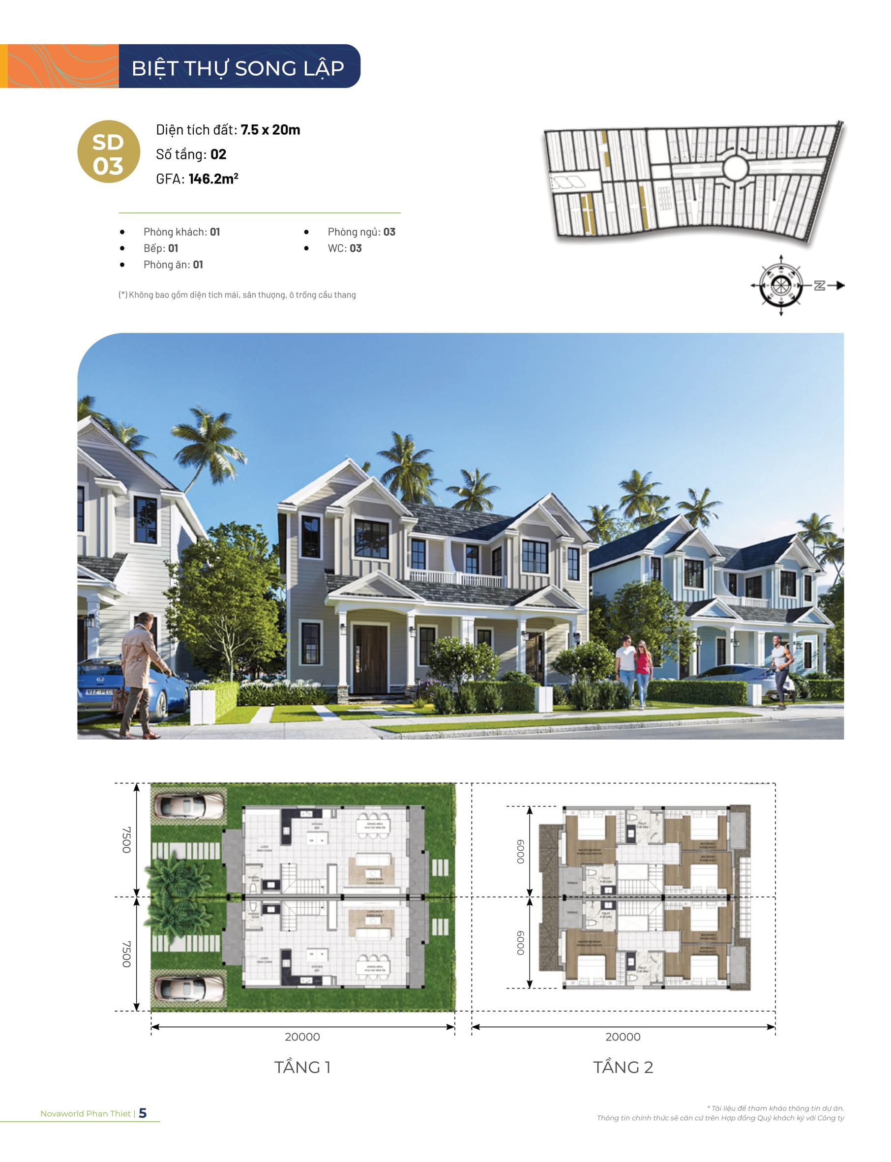 mb-nwp-plans-4b-210820-04