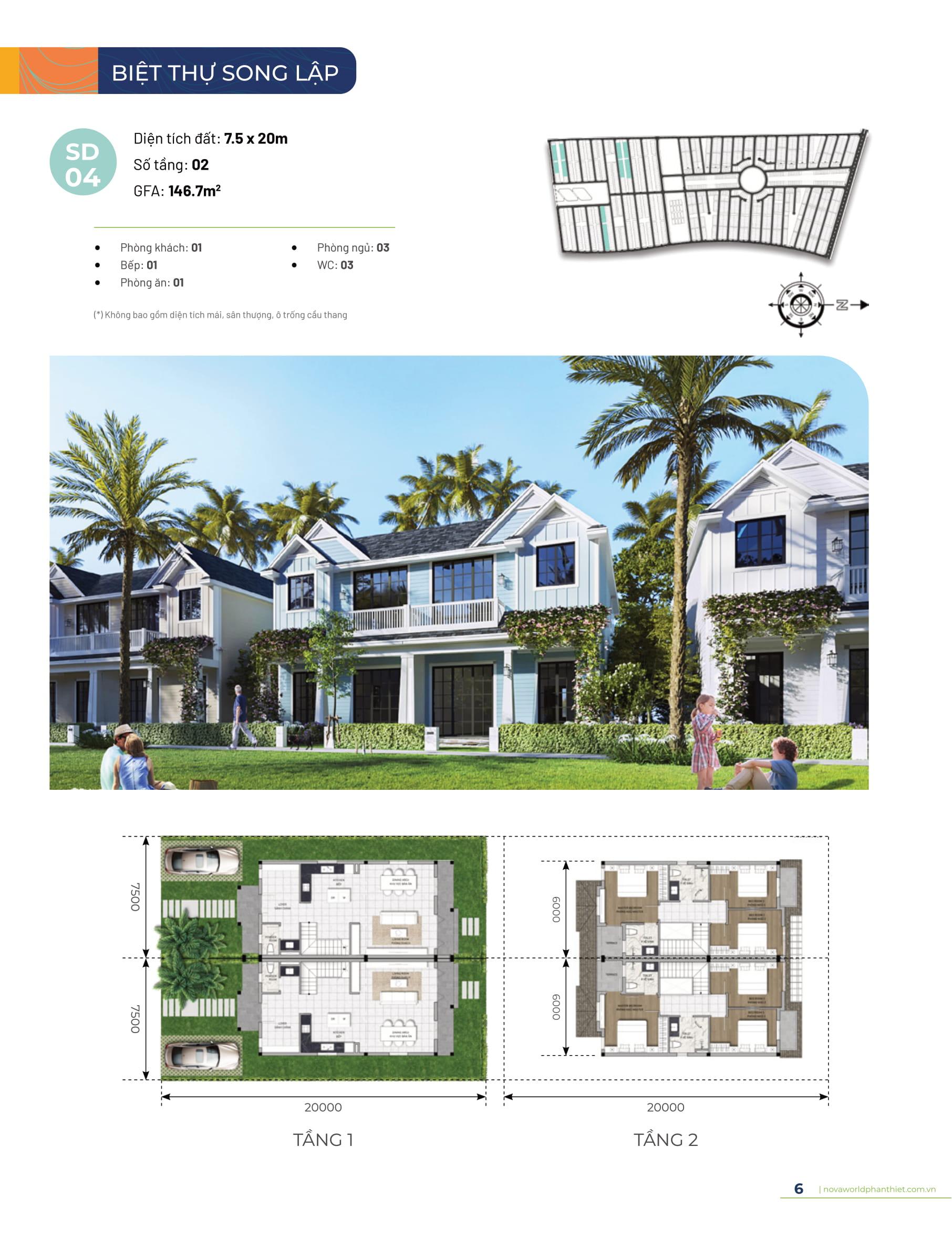 mb-nwp-plans-4b-210820-05