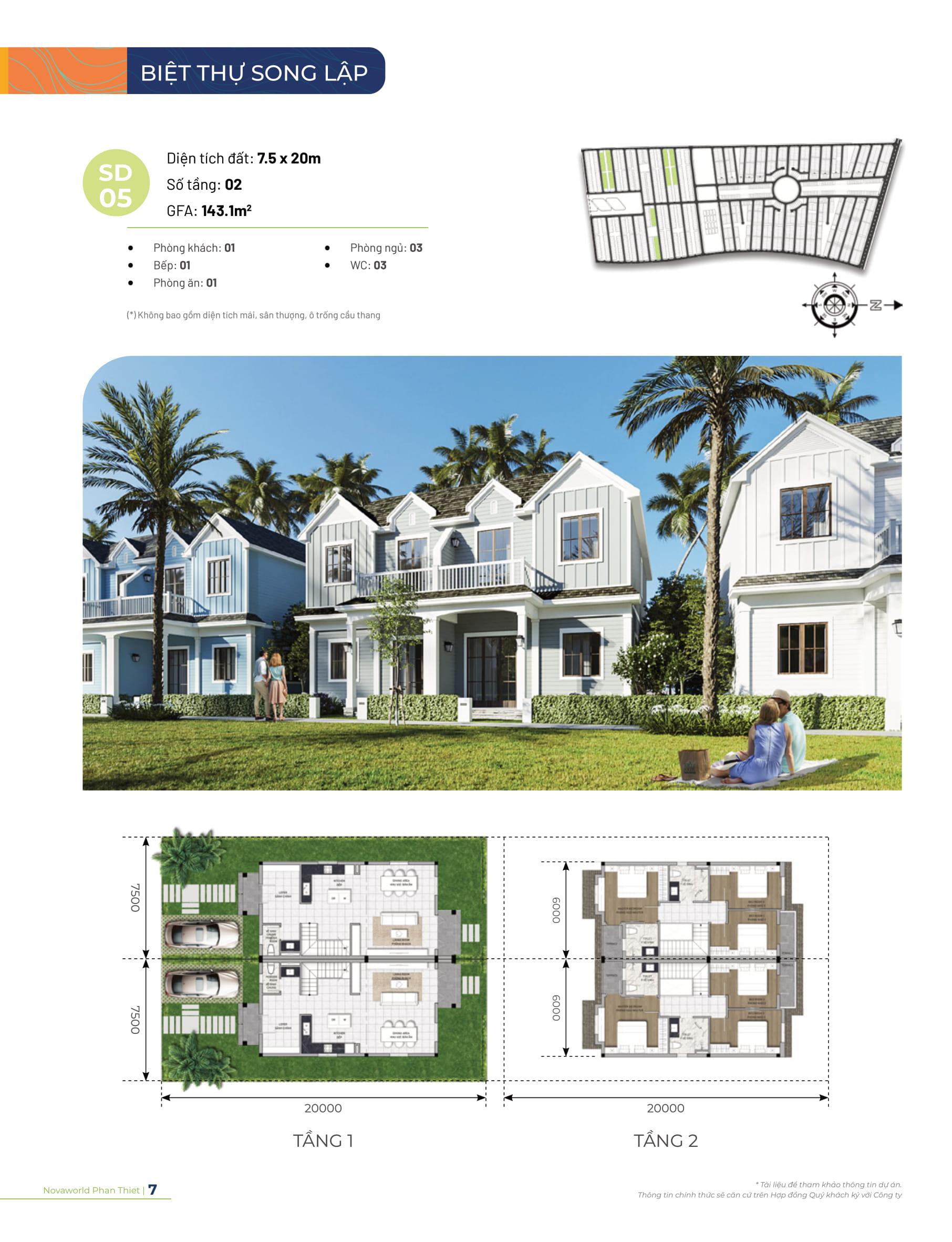 mb-nwp-plans-4b-210820-06