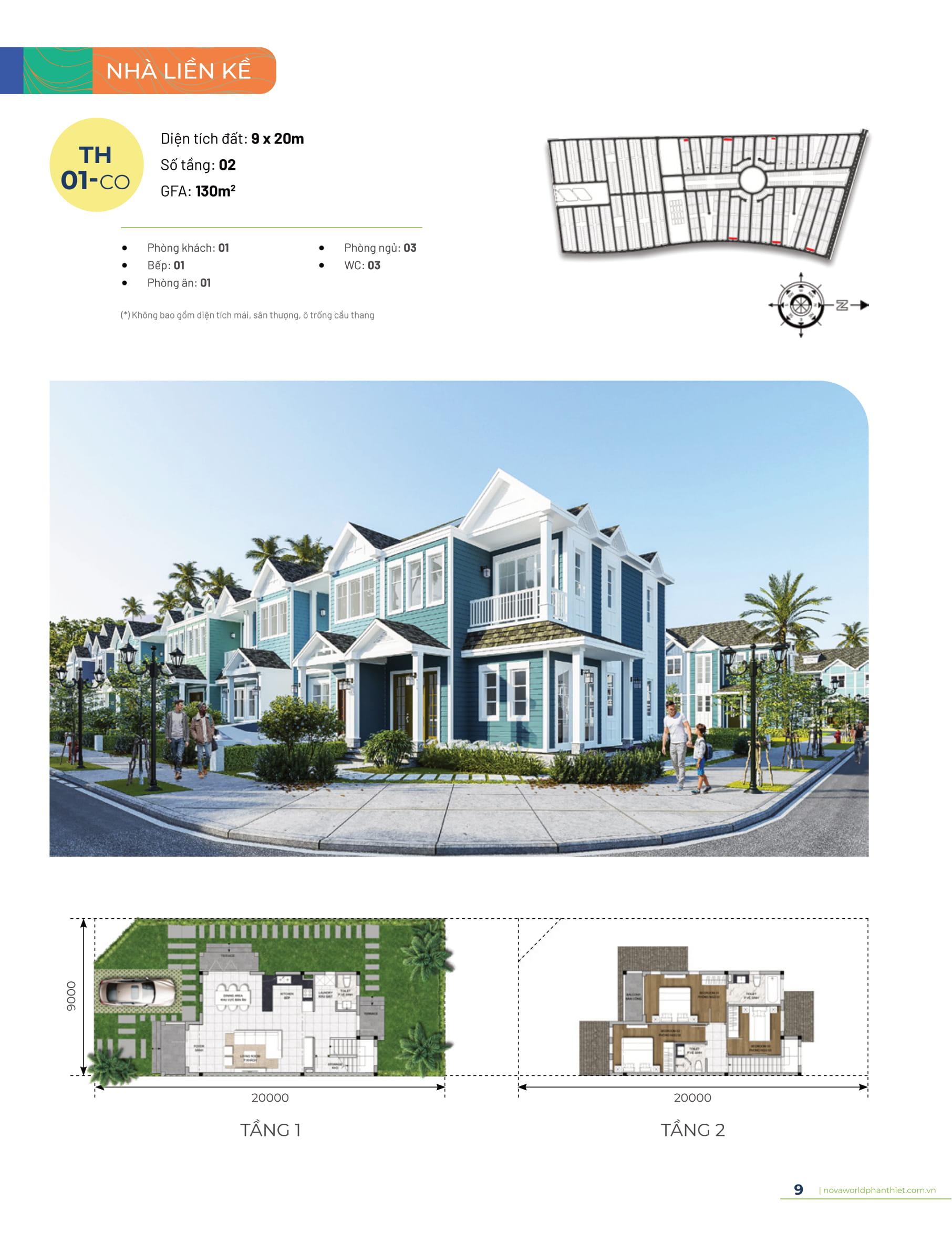 mb-nwp-plans-4b-210820-08