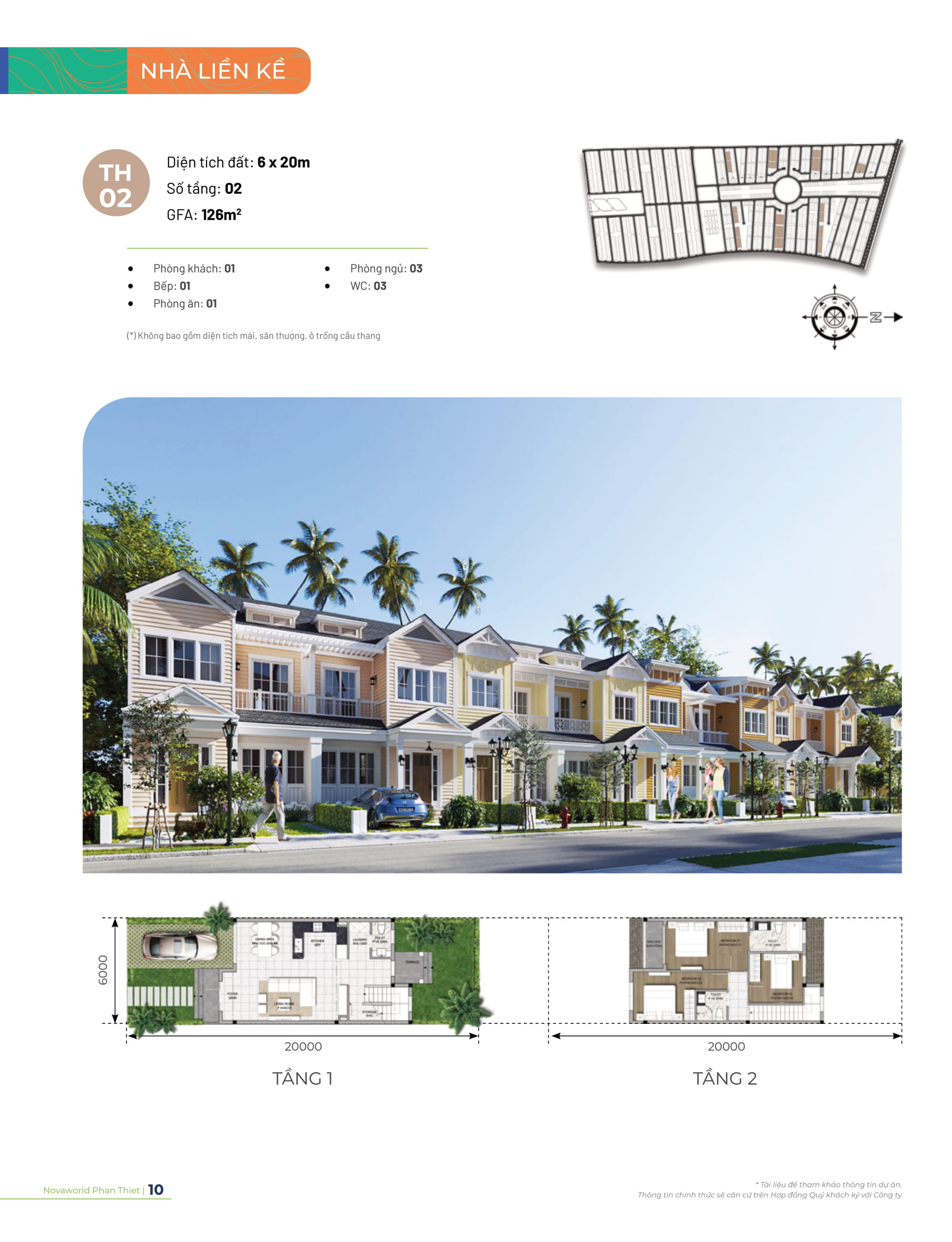 mb-nwp-plans-4b-210820-09
