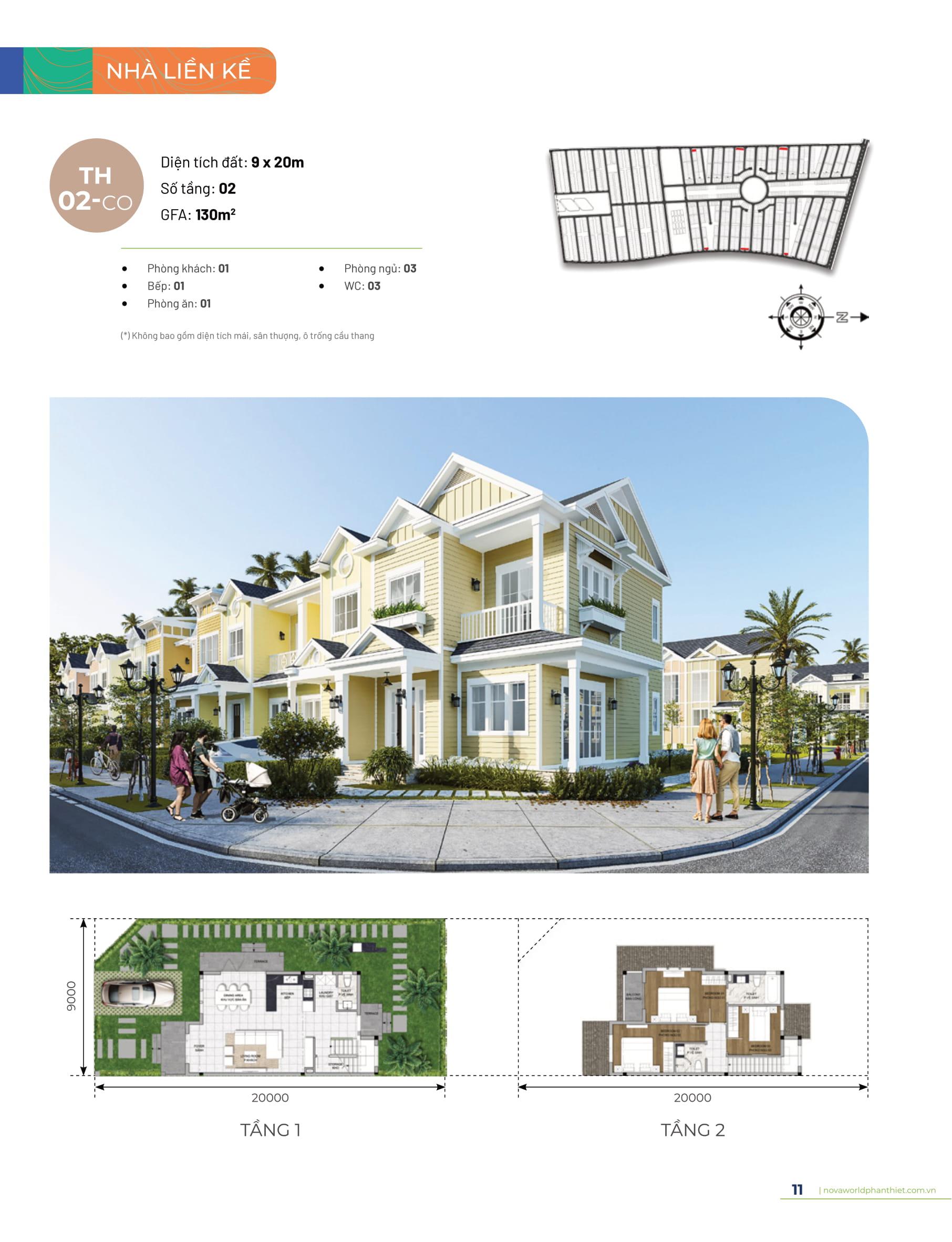 mb-nwp-plans-4b-210820-10