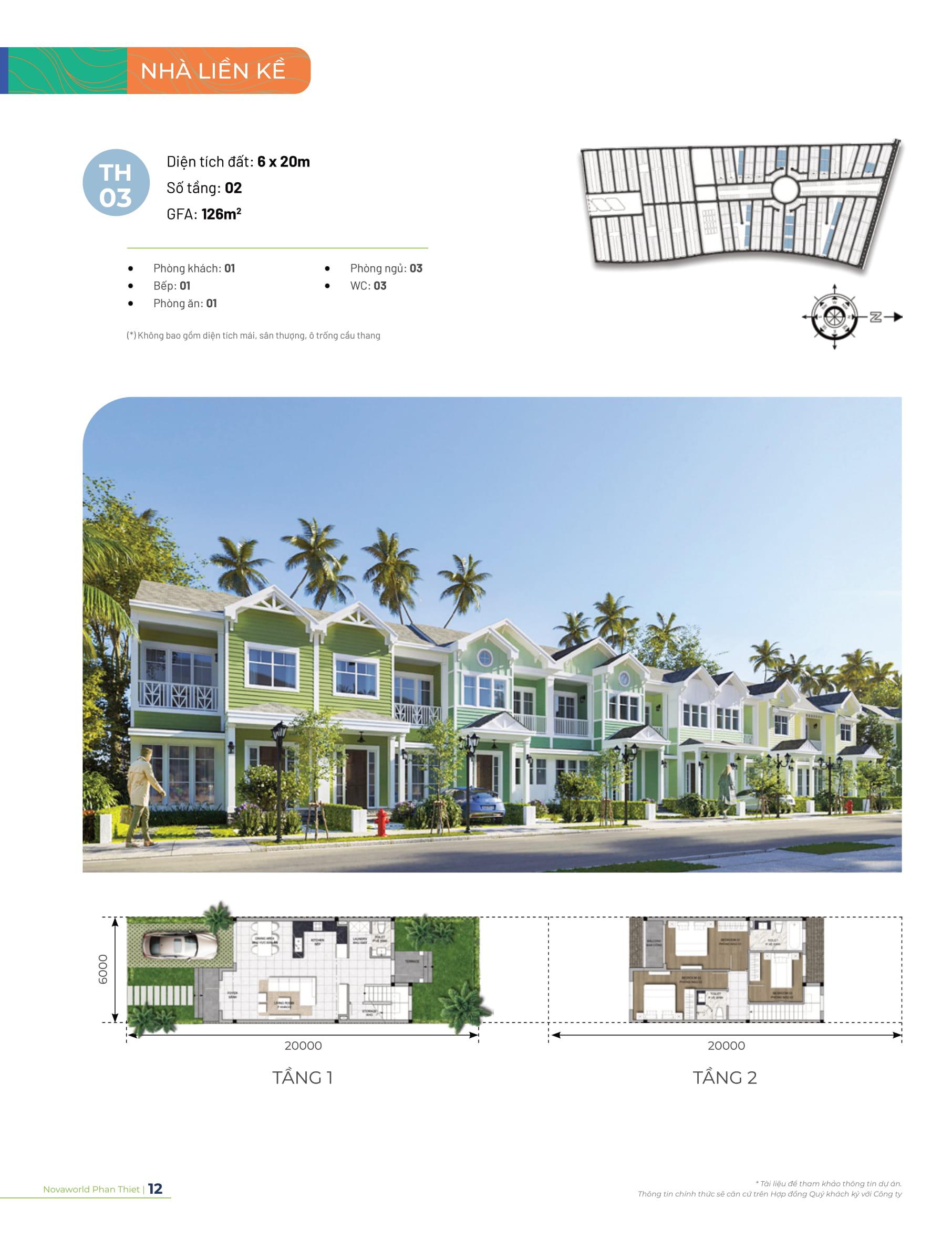 mb-nwp-plans-4b-210820-11