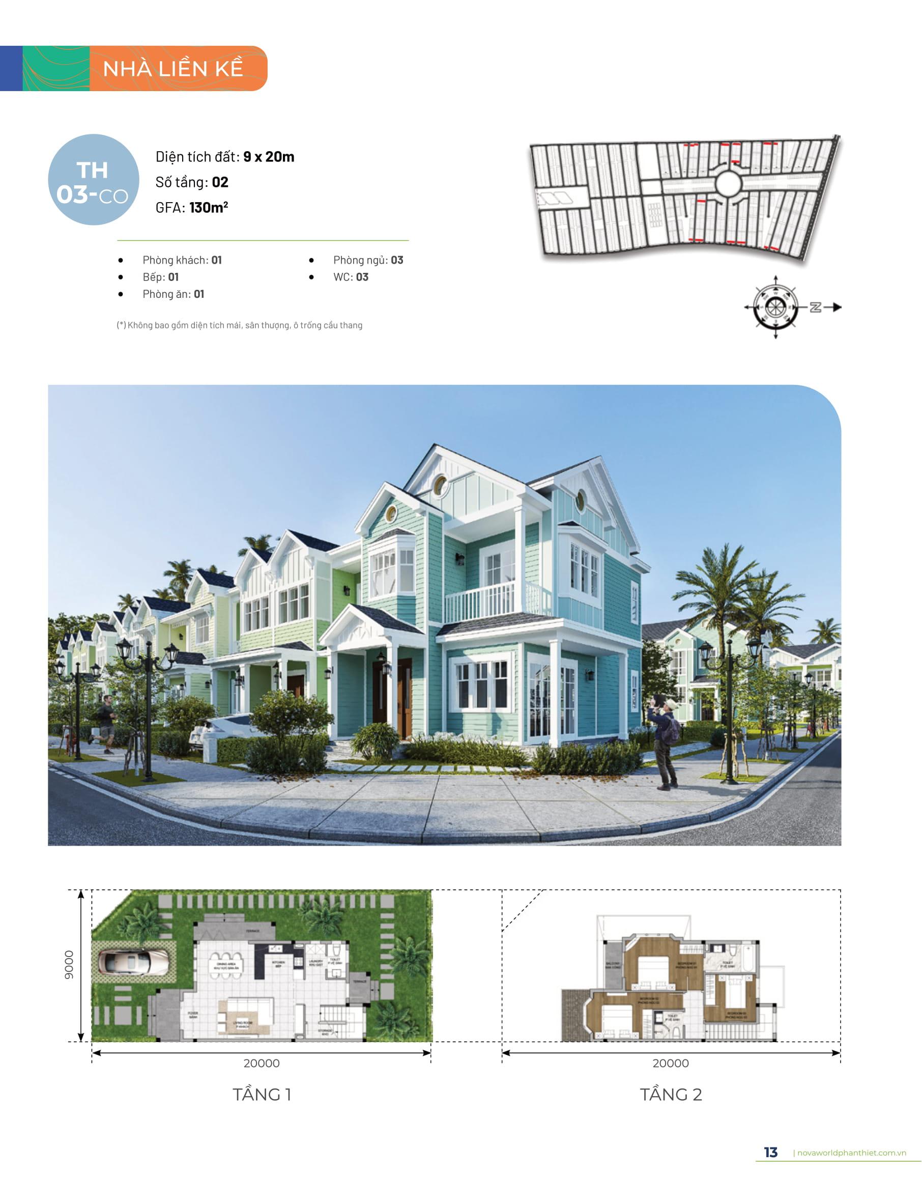mb-nwp-plans-4b-210820-12
