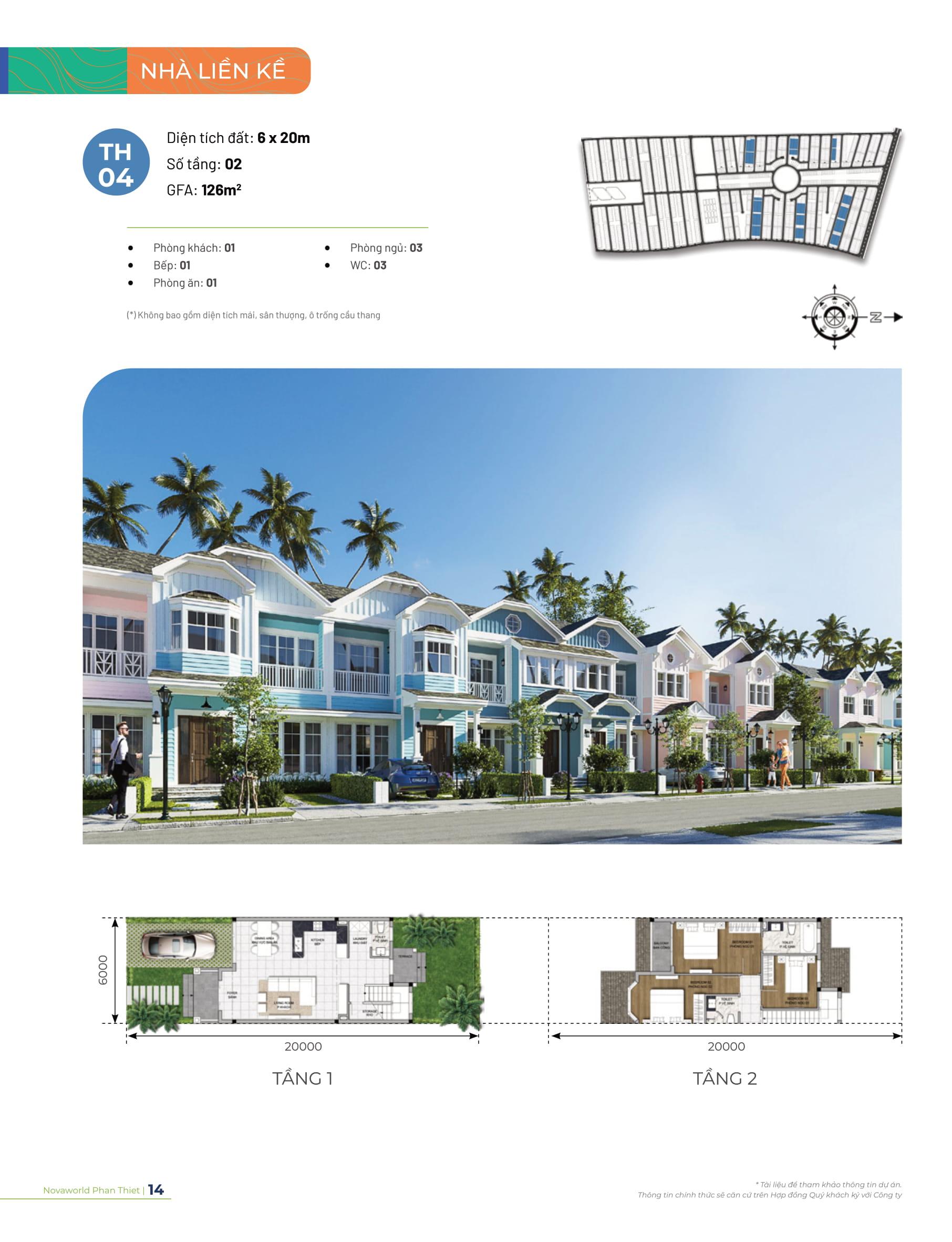 mb-nwp-plans-4b-210820-13