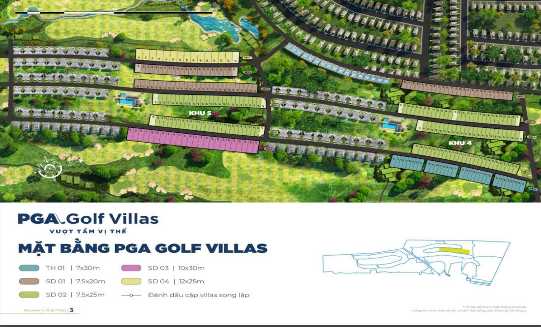 mat-bang-golf-villas-novaworld