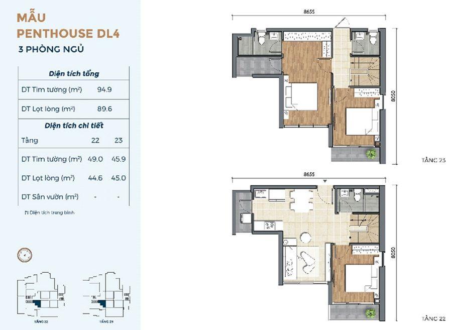 thiet-ke-chi-tiet-can-ho-penthouse-3pn-du-an-precia