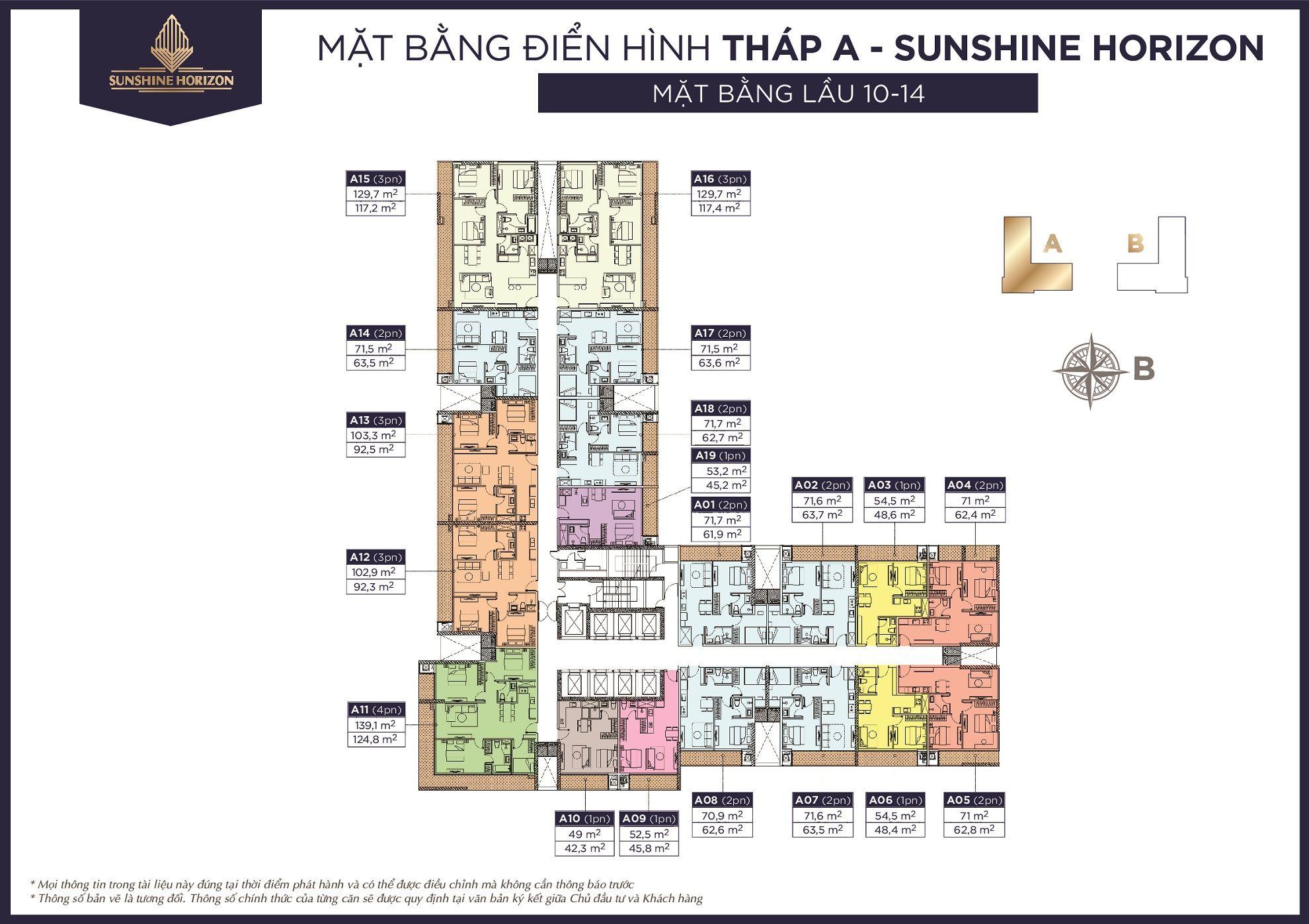 mat-bang-dien-hinh-tang-10-15-sunshine-horizon-compressed