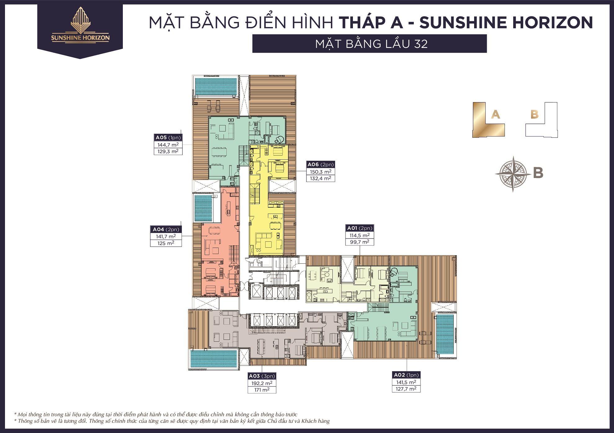 mat-bang-dien-hinh-tang-32-sunshine-horizon-compressed