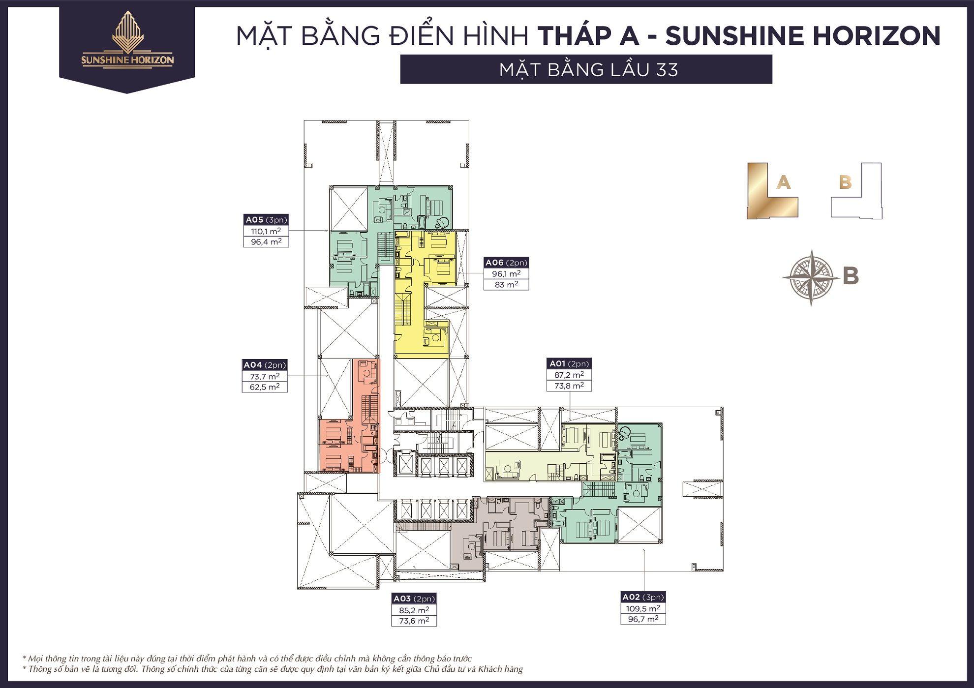 mat-bang-dien-hinh-tang-33-sunshine-horizon-compressed