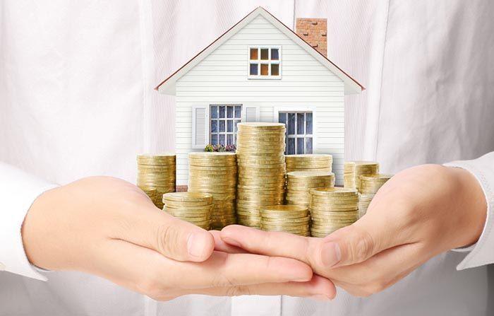 Kinh nghiệm mua nhà trả góp với kinh phí 20tr/tháng | Nên đọc!!!