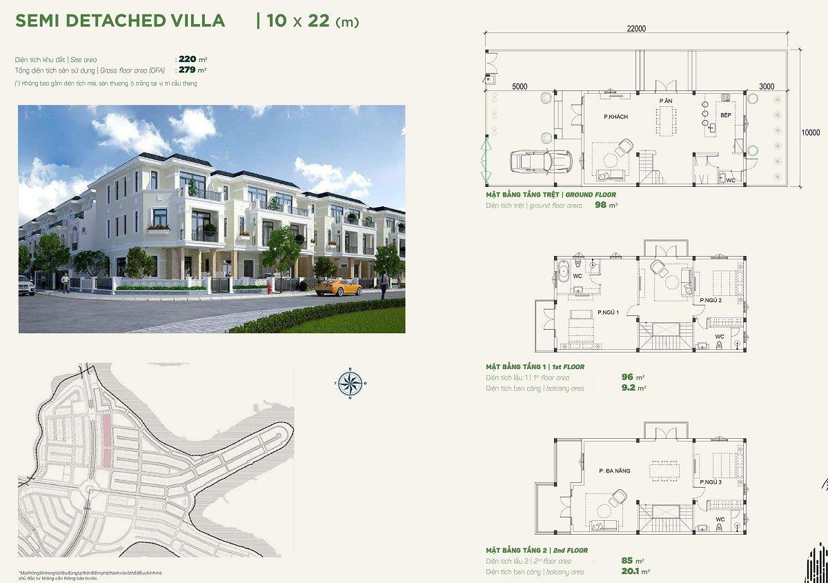 thiet-ke-semidetached-villa-10x22m-stella-du-an-aqua-city