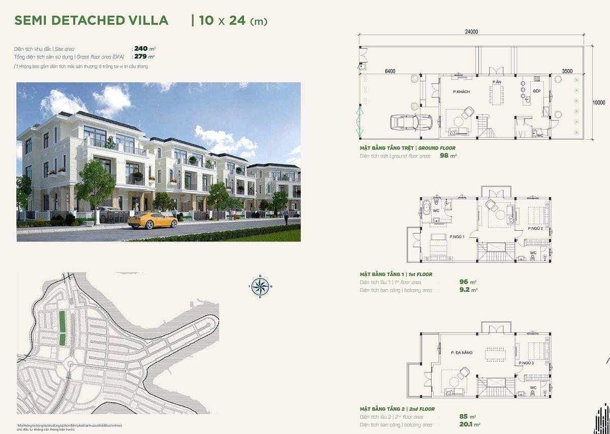 thiet-ke-semidetached-villa-10x24m-stella-du-an-aqua-city
