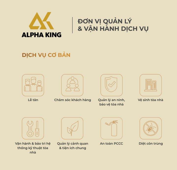 dich-vu-do-ni-dong-giay-co-ban-alpha-hill