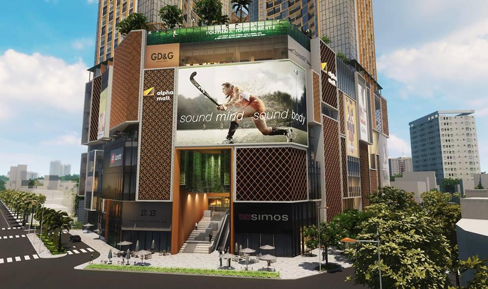trung-tam-thuong-mai-alpha-mall