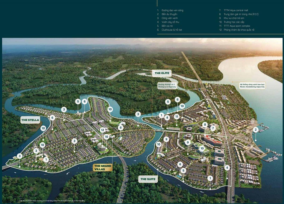 vi-tri-grand-villas-du-an-aqua-city