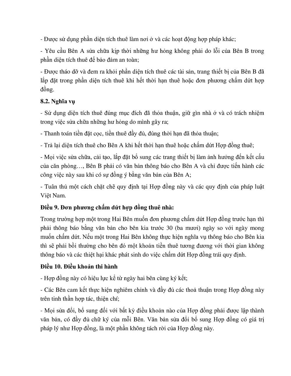 mau-hop-dong-thue-nha-o-trang-4