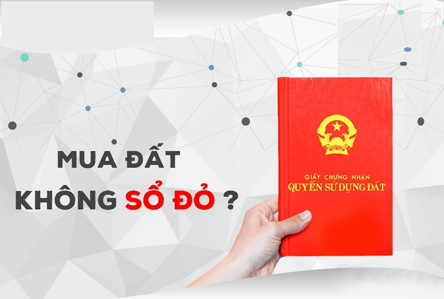 mua-dat-khong-co-so-do