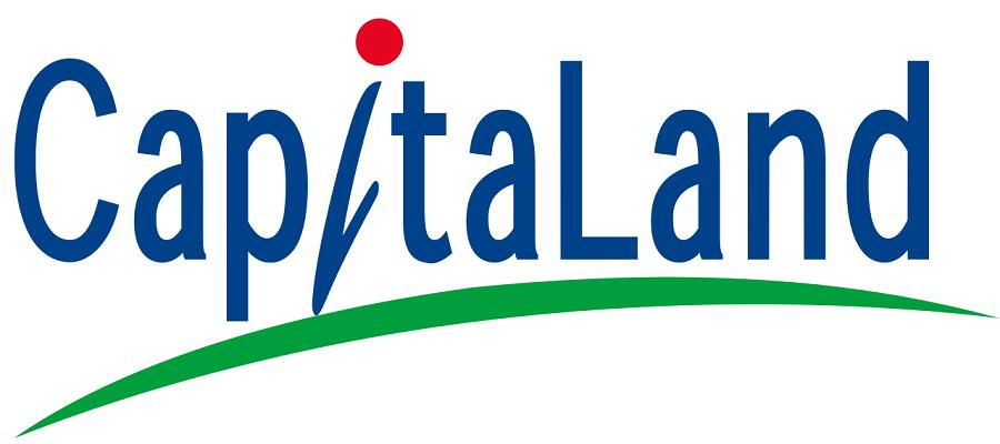 logo-capitaland