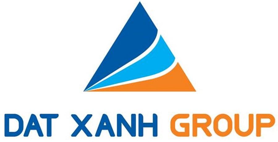 dat-xanh-group-logo