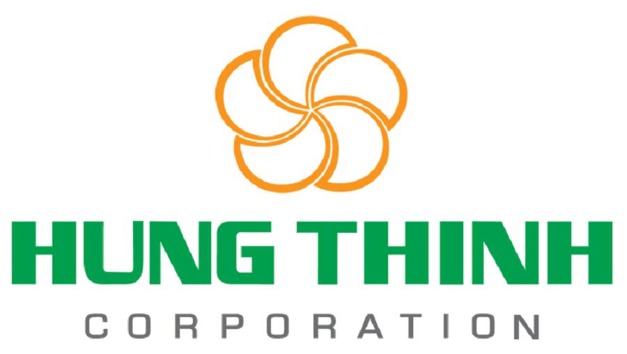 logo-tap-doan-hung-thinh