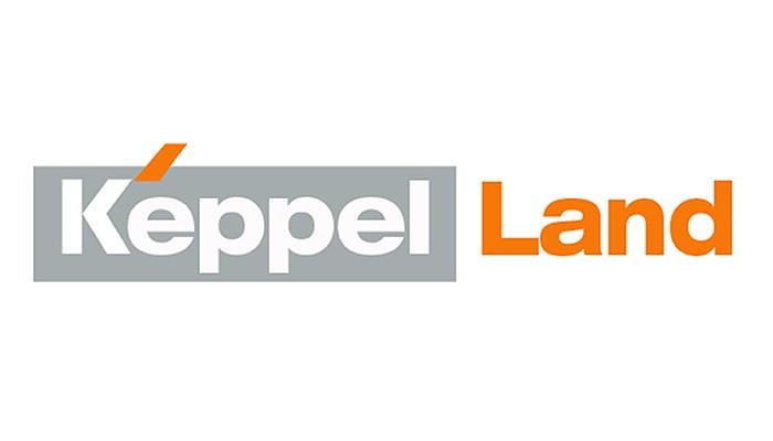 logo-chu-dau-tu-keppel-land