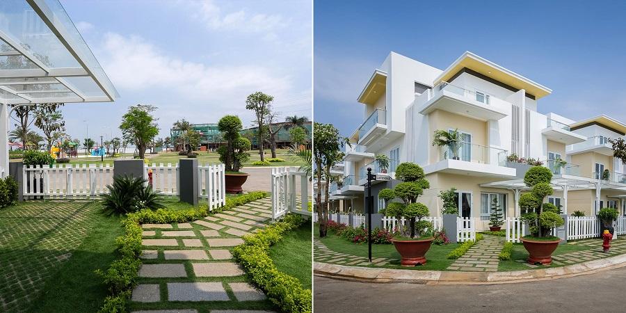 khong-gian-song-tai-melosa-garden
