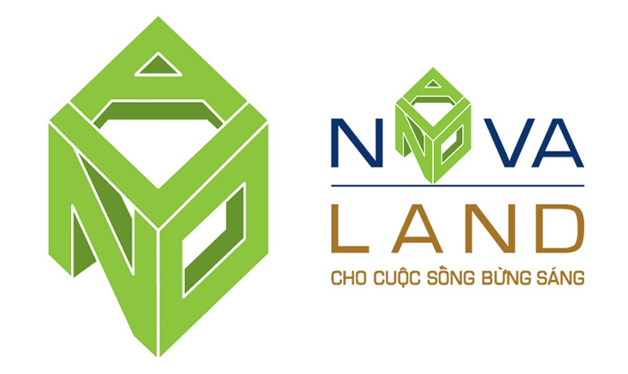 logo-novaland