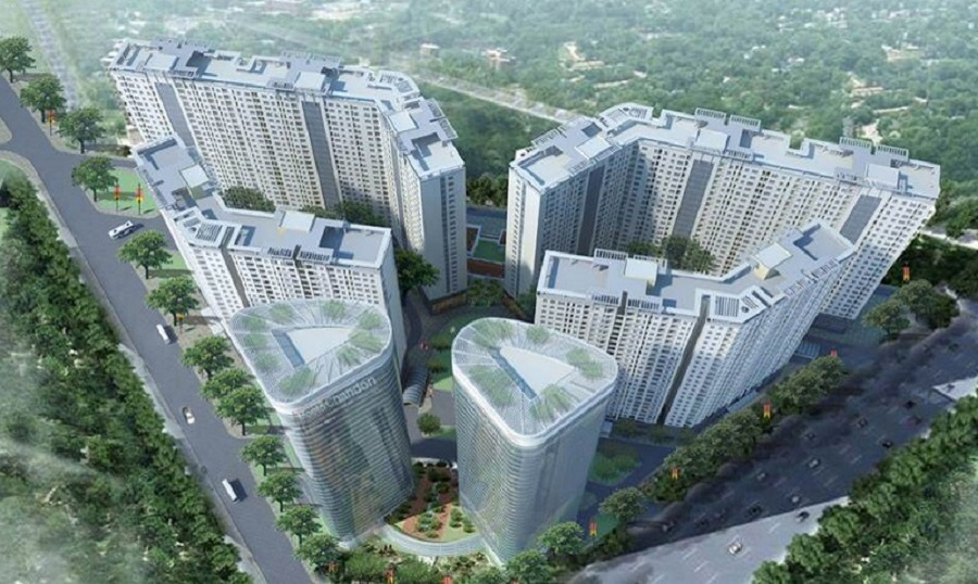 phoi-canh-du-an-xuan-mai-spark-tower