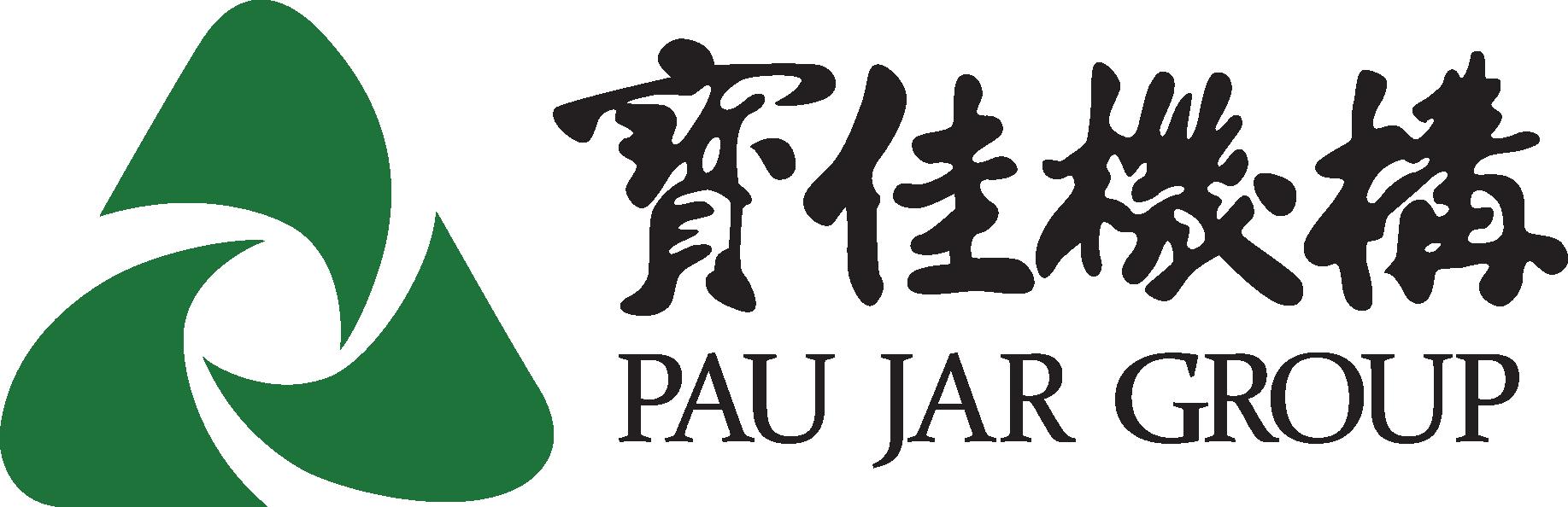 logo-cdt-bao-gia