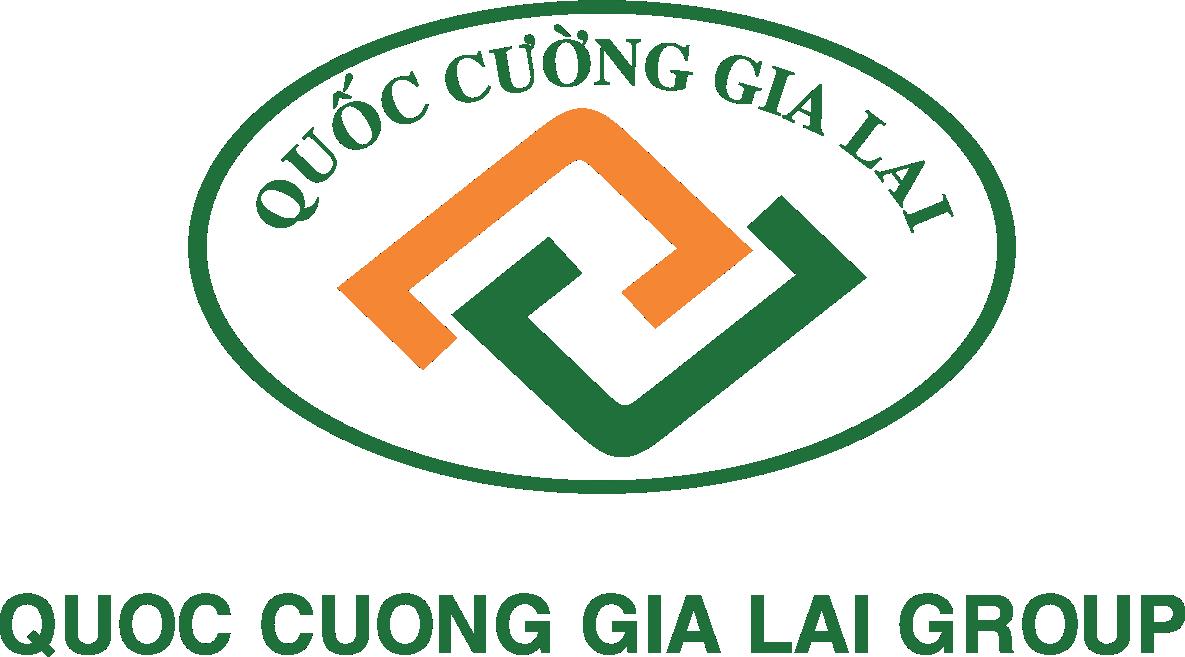 logo-chu-dau-tu-quoc-cuong-gia-lai