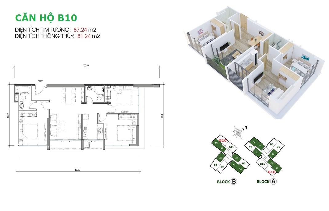 thiết-kế-căn-hộ-3PN-HR1