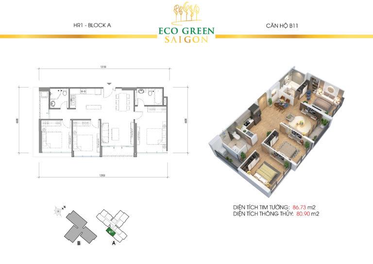 mat-bang-can-ho-3-phong-ngu-eco-green