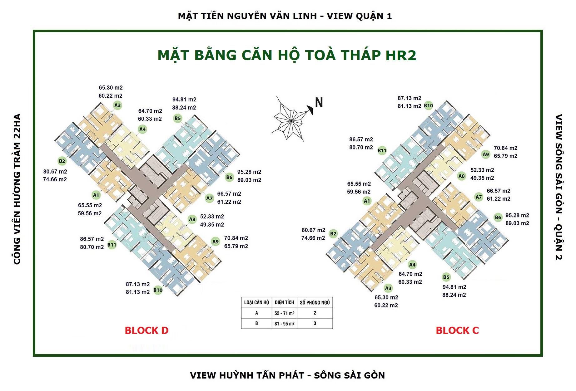 mat-bang-hr2-du-an--eco-green-saigon