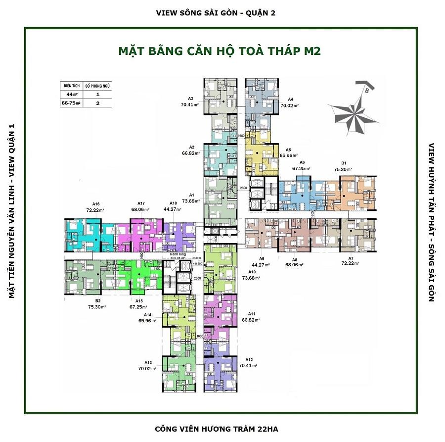 mat-bang-m2-du-an--eco-green-saigon