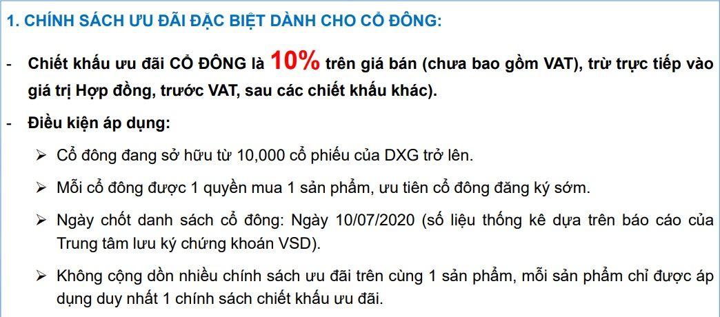 chinh-sach-ban-hang-danh-cho-co-dong-gem-sky-world