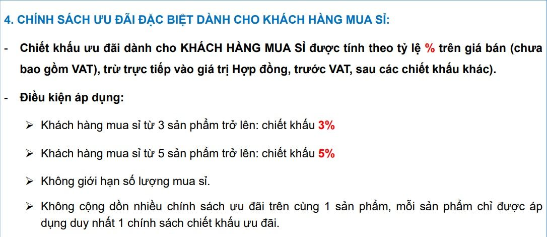 chinh-sach-ban-hang-danh-cho-khach-hang-mua-si-gem-sky-world