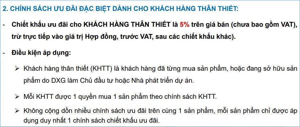 chinh-sach-ban-hang-danh-cho-khach-hang-than-thiet-gem-sky-world